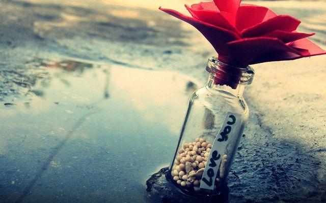 amore-romantico-realtà-o-fantasia1