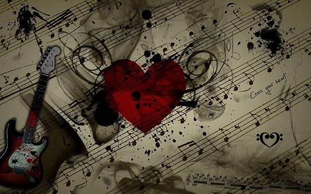 canzoni-damore